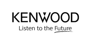 kenwood listen to the future of mobile audio